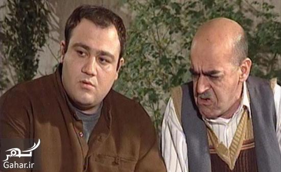 zir asman shahr آیا رضا عطاران به زیر آسمان شهر می آید؟