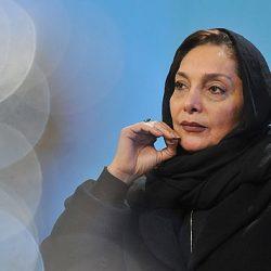 منیژه حکمت : پزشکان ایرانی گفتند شلغم بخورم خوب میشوم!