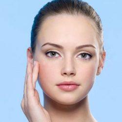 از بین بردن لکه های صورت با ماسک های خانگی و طبیعی