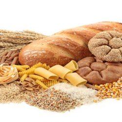 نان و ماکارونی بخورید و لاغر شوید