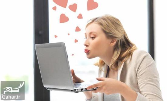 582551874 irannaz com از خیانت دیجیتالی چه می دانید؟