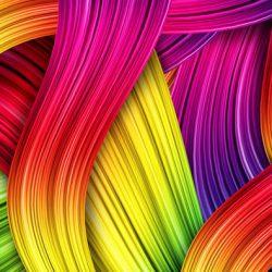 روانشناسی شخصیت شما بر اساس رنگ های رویاهایتان