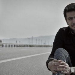 تولد ۳۱ سالگی علی ضیا ؛ عکس