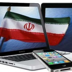 جمع آوری گوشی های اپل و پلمپ نمایندگی اپل تهران