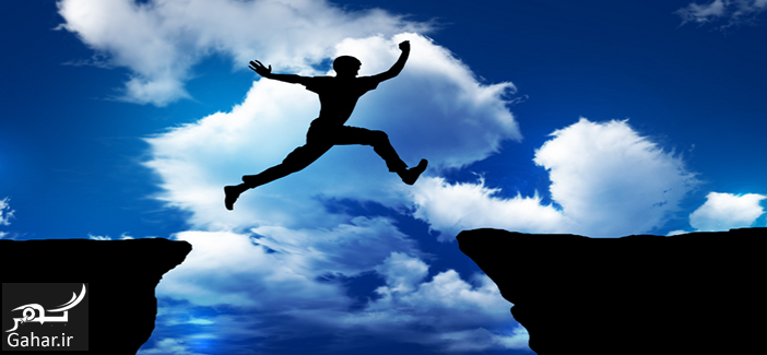 Three Ways To Improve Your Self Confidence یک روش عالی برای افزایش اعتماد به نفس