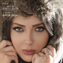 جدیدترین عکس بازیگران زن ایرانی