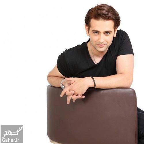 amirarman photokade 4 500x500 زندگینامه و بیوگرافی امیرحسین آرمان