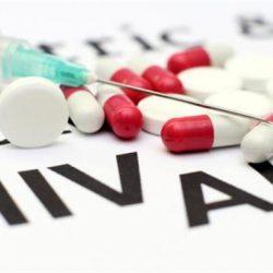 علائم ایدز , پیشگیری از ایدز , درمان ایدز و همه چیز در مورد ایدز