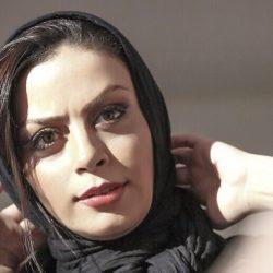 عکس: شبنم فرشادجو مدل آرایش شد , بیوگرافی شبنم فرشادجو