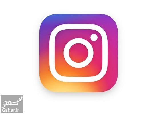 instagram کاهش چشمگیر مصرف اینترنت اینستاگرام با یک روش ساده