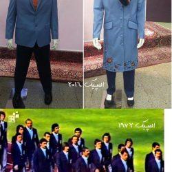 اصلاح لباس کاروان المپیک ایران در ریو در دستور کار فوری قرار گرفت
