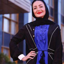 عکس های بازیگران زن در شانزدهمین جشن حافظ ۹۵