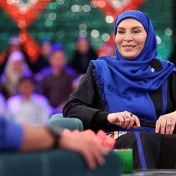 www.Campec.Ir-Afsaneh Baygan-10