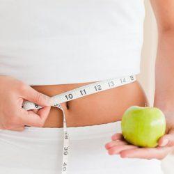 راهنمای کاهش وزن برای زنان بالای ۳۰ سال
