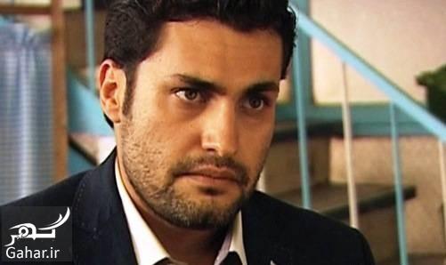 517d520776 دستگیری امیرمحمد زند به عنوان قاتل