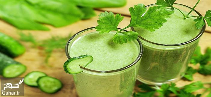 6 7 نوشیدنی که اگر قبل از خواب بخورید چربی شکم تان آب می شود