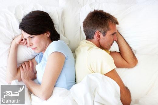 903792 457 علل و راه های پیشگیری از اجبار جنسی بین زوجین