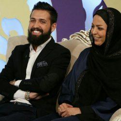 محسن افشانی در شیدایی : پیشنهاد اجرای ماه عسل به من داده شده بود!