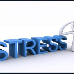 علائمی که نشان می دهد همیشه استرس دارید!