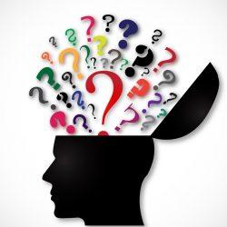 تست شخصیت شناسی : دوست دارید جای کدوم آدم باشید؟