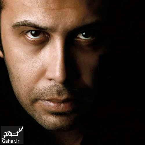 Mohsen Chavoshi 4 بیوگرافی محسن چاوشی آقای خاص