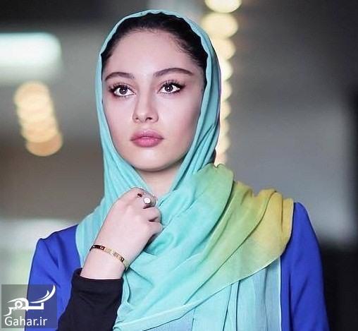 بیوگرافی ترلان پروانه بازیگر · جدید 96 -گهر