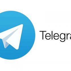 بالاخره سرورهای تلگرام به ایران می آیند
