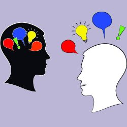 تست شخصیت شناسی : آیا آدم بد ذاتی هستید؟
