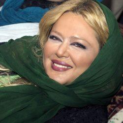 بهاره رهنما طلاق و جدایی از پیمان قاسمخانی را رسما اعلام کرد