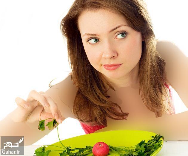 diet 1 کاهش وزن 5 کیلو در 3 روز با رژیم نظامی