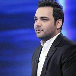 ماه عسل علیخانی دیگر پخش نخواهد شد! + علت تمام شدن ماه عسل
