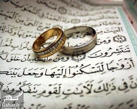 marriage in islam پاسخ های منطقی برای سوال چرا هنوز ازدواج نکردید؟
