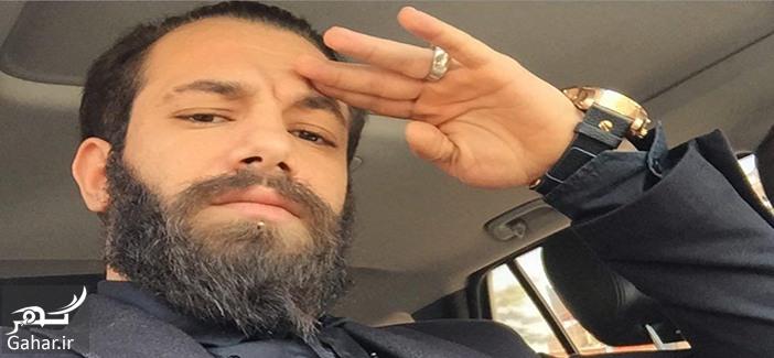 pic 17733 1446900670 تجمع هواداران امیر تتلو در اعتراض به بازداشتش