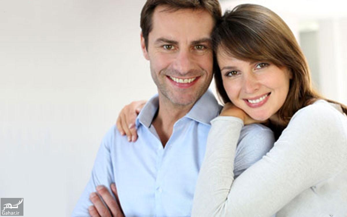 112f22422c بهترین و بدترین زمان برای رابطه جنسی از نظر طب سنتی