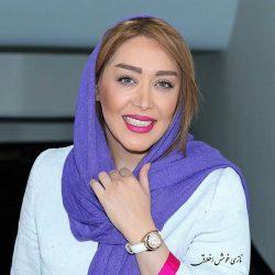 تصاویر جدید بازیگران زن و مرد ایرانی
