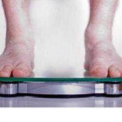 برنامه غذایی مناسب برای کاهش وزن اصولی