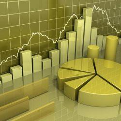 %d8%a7%d9%82%d8%aa%d8%b5%d8%a7%d8%af-%da%a9%d8%b4%d9%88%d8%b1-%d8%aa%d8%b1%d8%a7%d8%b2