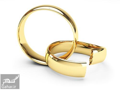 مراحل و توضیحات کامل درباره طلاق توافقی