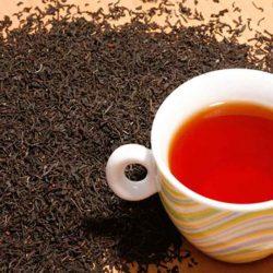 چای باروتی و چای کله مورچه نخرید ؛ مراقب باشید