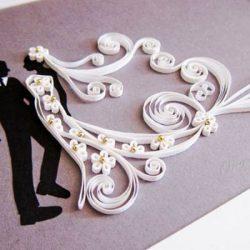 راهنمای انتخاب و خرید کارت عروسی