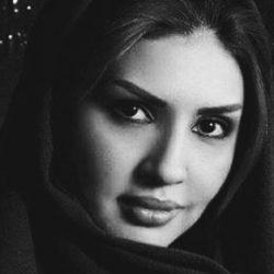 درگذشت نیلوفر خرم نیک بازیگر لیلی امیر ارجمند در معمای شاه