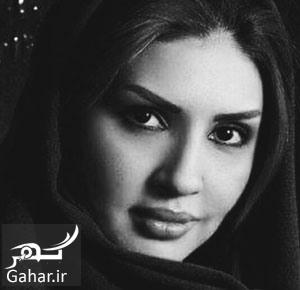 درگذشت نیلوفر خرم نیک بازیگر لیلی امیر ارجمند در معمای شاه, جدید 1400 -گهر