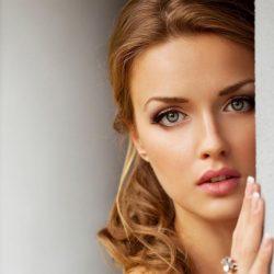 علت زیبایی زنان بعد از رابطه جنسی