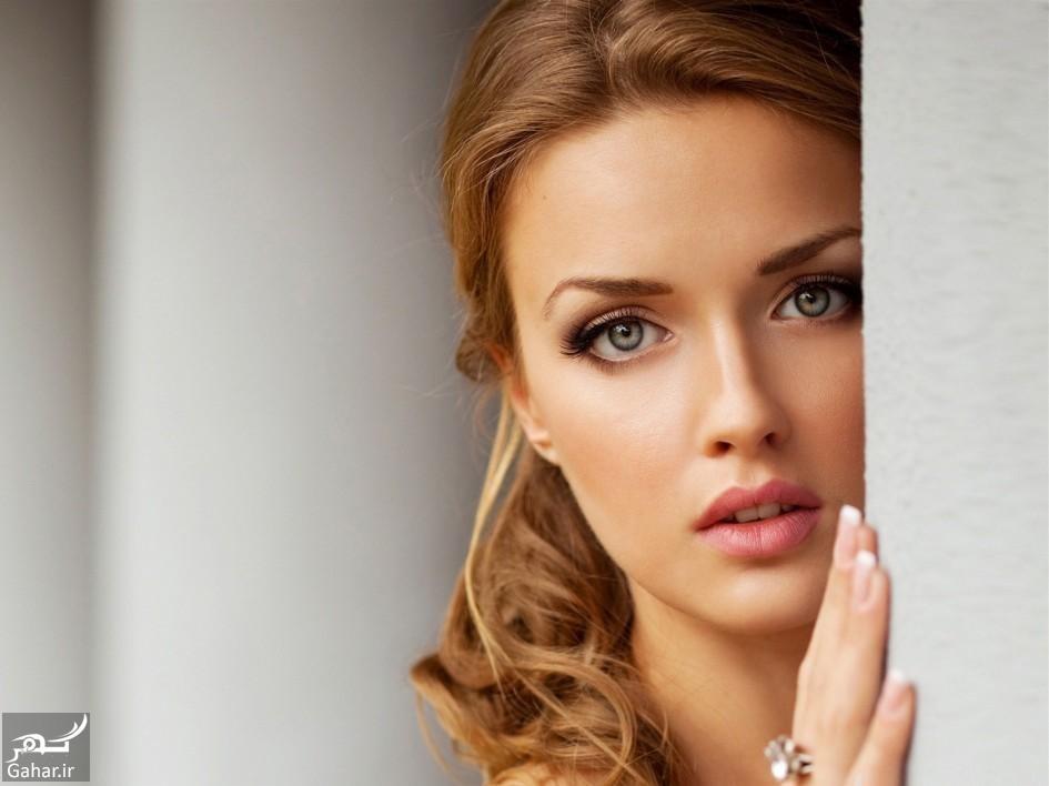 علت زیبایی زنان بعد از رابطه جنسی, جدید 1400 -گهر