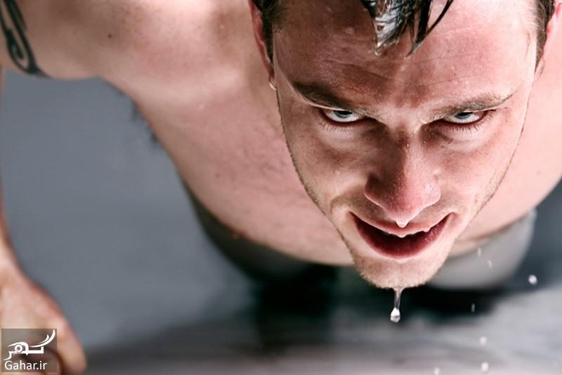 Fitshape news معرفی مواد غذایی مفید برای افزایش متابولیسم بدن