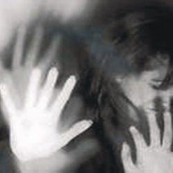 جزییات خبر تجاوز وحشیانه ۴ مرد به زن ۲۳ ساله در شهرک قدس