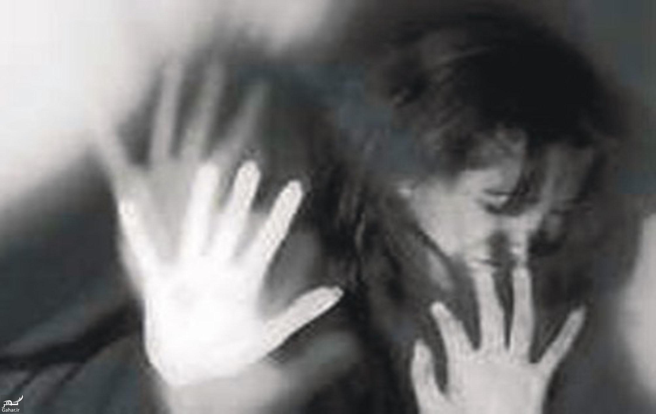 جزییات خبر تجاوز وحشیانه ۴ مرد به زن ۲۳ ساله در شهرک قدس, جدید 1400 -گهر