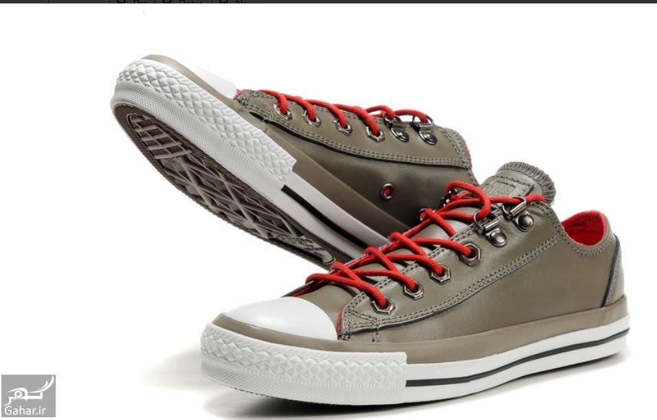 allstar shoes new mod20 ir 18 نکاتی برای خرید کفش مدرسه ای از زبان یک متخصص