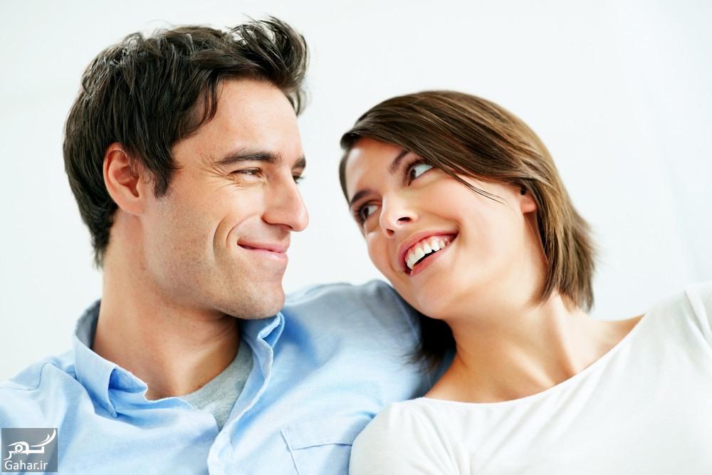 آموزش آماده کردن یکدیگر برای یک رابطه خوب (ویژه زوجین), جدید 1400 -گهر