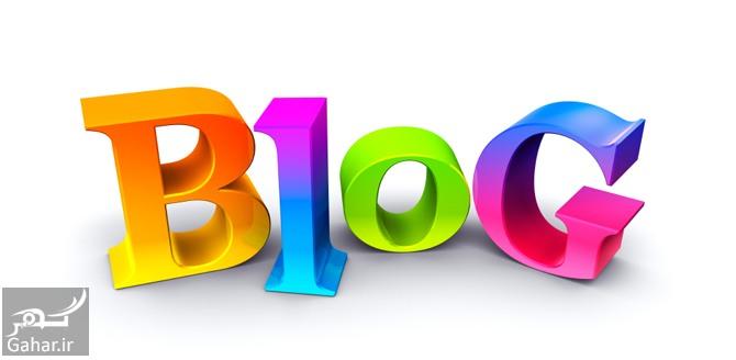 آموزش ساخت وبلاگ گوگل رایگان + گام به گام و تصویری, جدید 1400 -گهر